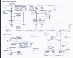 2006 chevy impala radio wiring diagram in stereo wellread me 2006 chevy impala wiring diagram bold design 2006 chevy impala stereo wiring diagram diagrams lt best of