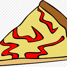 cheese pizza clipart. Brilliant Pizza Pizza Clip Art Cheese Pepperoni Image  Pizza With Clipart