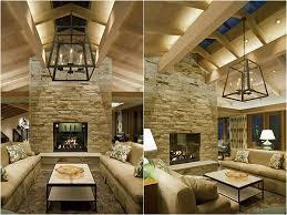 future designs lighting. view in gallery photo via randall whitehead lighting solutions future designs g