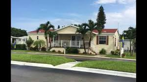 House For Rent In West Palm Beach Fl 33409