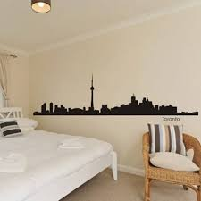Small Picture Best Home Decor Stores Toronto Clock Home Decor Umbra Toronto