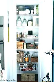 amazing pantry organizers systems kitchen cabinet photos of storage shelving shelf system organizer melbourne closet a
