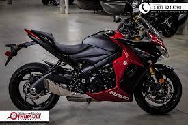 2018 suzuki gsx s1000f. beautiful 2018 2018 suzuki gsxs1000f used for sale in sherbrooke at motos thibault marine  de in suzuki gsx s1000f y