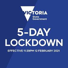 Mr andrews reiterated the restrictions are not to deal with a third wave of covid, but to prevent a third wave, reminding the community victoria is the only place in the world to curb a second wave of the virus. Etens7o5gsyfem