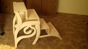 folding library chair folding library chair