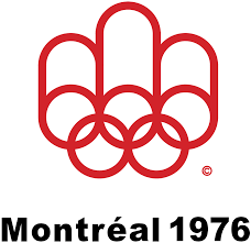 All Olympic Logos, Ordered By Quality » Mike Industries