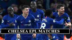 Brighton's two goals against burnley were as many as they managed in their first five premier league matches against the clarets combined. Chelsea Vs Fulham Live Stream Premier League Free Channels
