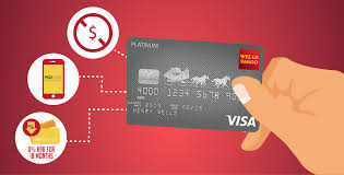 wellsfargo gift card login photo 1