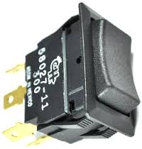 12 volt dc switches,12 and 24 volt heavy duty toggle switches,push Dpdt Momentary Switch Schematic 58027 11 spdt momentary weather resistant rocker switch dpdt momentary switch wiring diagram