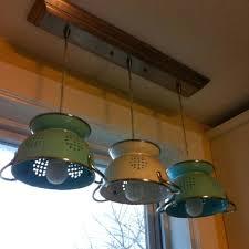diy kitchen lighting fixtures. Diy Kitchen Lighting Light 5 Ideas Of Farmhouse Rustic Fixtures Design Appealing G