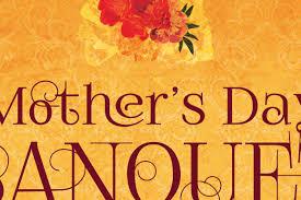 Michael Taylor Godserv Print Template Portfolio Mothers Day