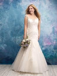 plus size bridal plus size bridal vip fashion philadelphia pa
