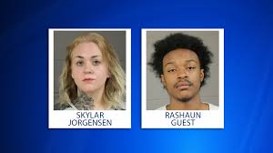 Sioux Falls homicide suspects arrested | SiouxlandProud | Sioux ...