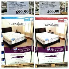 cal king box spring costco. Brilliant Costco King Cal Sheets Costco Flannel Box Spring Size Only Positive Reviews  Mattress And  Bed Dimensions In Feet Split Bedspreads With Cal King Box Spring Costco A