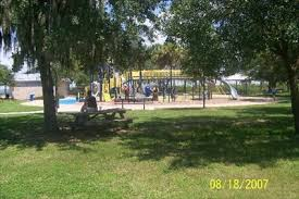 Ballast Point Park Ballast Point Park Tampa Fl Municipal Parks And Plazas