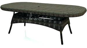 full size of round glass top outdoor dining table side nz patio tables picturesque inspirations and