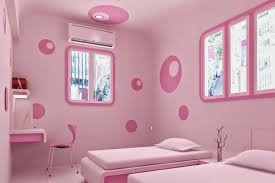20 little girl s bedroom decorating ideas