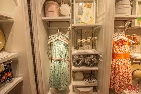 Cherry Tree Lane Designs The Dress Shop On Cherry Tree Lane