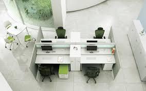 smart design furniture. Koas_office_neoce Furniture__lecture Room Smart Design Furniture