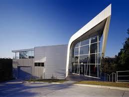 contemporary office buildings. Contemporary Office Buildings