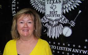Wendi Wilkerson – Page 5 – KBEY FM 103.9 – Texas Best Country