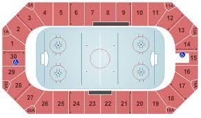 Indy Fuel Seating Chart Buy Indy Fuel Tickets Front Row Seats