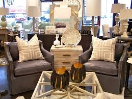 What S New Wednesday Leather Swivel Chairs Heather Scott Home