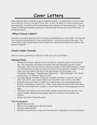 Resume Cover Letter Introductory Paragraph Examples Fresh First