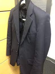 県民 共済 スーツ