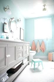 Seaside Decorating Accessories Sea Themed Bathroom Startling Bathroom Accessories Decoration 74