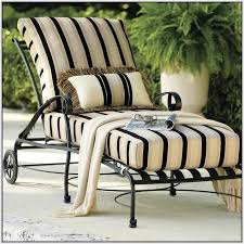 Outstanding Exterior Striking Osh Patio Furniture Design For Cool