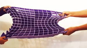 purple mattress.  Purple Purple Mattress Was Launched Via A Very Successful Kickstarter Campaign In  September Of 2015 A Month Later The Company Raised 171560 Inside Mattress N