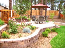 outdoor landscaping ideas. Garden Simple Front Design Ideas Lovely Diy Small. Concrete Is Among The Most Commonly Used Building Materials Worldwide Due To Its Strength And Endurance Outdoor Landscaping