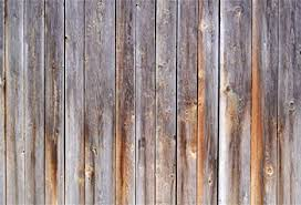 Laeacco 10x7ft Grunge Weathered Wood Plank ... - Amazon.com