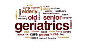 Geriatric Nursing Annies Home Geriatric Nursing