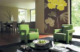 Olive Green Living Room Living Room Decorating Ideas Green Walls Best Living Room 2017