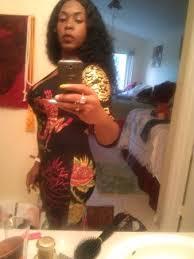 Alicia Samuda from Miami Norland High School - Classmates