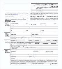 Openoffice Invoice Templates Free Open Office Invoice Template For Your Business