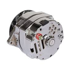 right size your charging system and keep your battery at the ready 4 Wire Gm Alternator Wiring gm alternator types 4 wire gm alternator wiring diagram