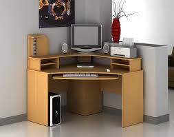 image corner computer. Popular Of Simple Corner Computer Desk Inoutinterior Image