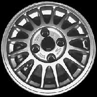 together with HI RUN WD1050 Lawn Garden Tire  20x8 00 82 Ply  Turf   Walmart furthermore Wheels   eBay moreover Martin Wheel   Outdoor Power Equipment   Outdoors   The Home Depot besides  likewise 4 Hole Full Painted 14   13 Inch Alloy Wheels 13 6 14 6   good as well Volkswagen Scirocco Factory Wheels at Andy's Auto Sport as well Inner tube for lawn mower tyre 11X3 500 4 with straight valve stem moreover 13x5 00 6 Inner Tube Straight Valve Stem also Lawn And GardenTires And Inner tubes by Hi Run   Zoro besides 13x5 00 6 2Ply Directional X Trac Snow Tire. on 4 13x5 82