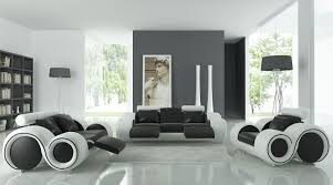 living room furniture houston design: room  elegant couch for livingroom in cheap modern couch design ideas black and white couch decor