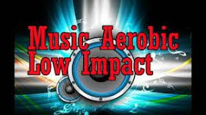 Musik aerobik special edition (low impact). Download Musik Aerobic Terbaru Sekali