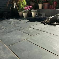 outdoor patio tiles over e whole tile and stone floors are slate good for ideas floor outdoor tile