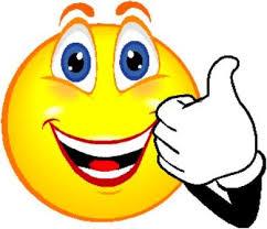 smiling face cartoon