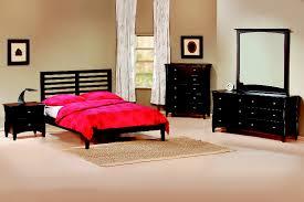full size bedroom furniture sets. Japanese Full Size Bedroom Furniture Sets