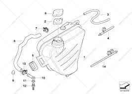 Radiator for bmw k44 k 1200 gt k 1300 gt k 1300