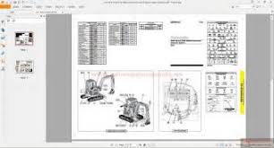 cat wiring diagram mini excavator cat wiring diagrams cat 304c 305c cr mini hydraulic excavator hydraulic system schematic