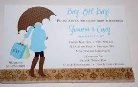 doc sample of baby shower invitations sample of baby baby shower invitation sample iidaemiliacom sample of baby shower invitations