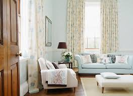 Curtain for the living room Window 45livingroomwithcurtains 20 Hottest Curtain Designs For 2018 Pouted Magazine 20 Hottest Curtain Designs For 2018 Pouted Magazine